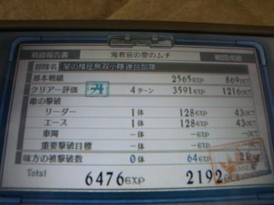 10041703DSC03281.JPG
