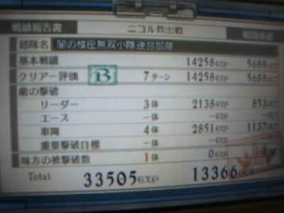 10041703DSC03295.JPG