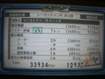 10041703DSC03337.JPG