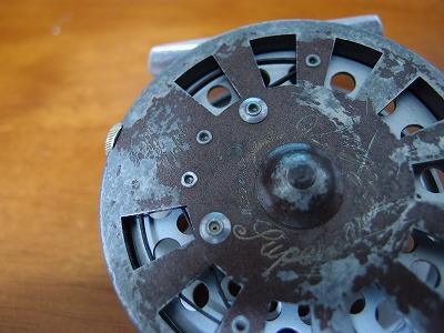 P1280744.jpg