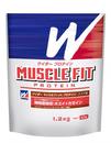 weider-muscle1kg.jpg