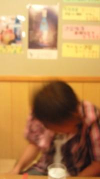 NEC_2010062210.jpg