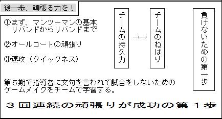 計画001