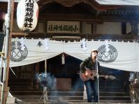 小樽稲荷神社2