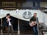 小樽稲荷神社4