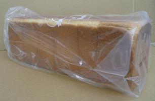 ゴールド食パン