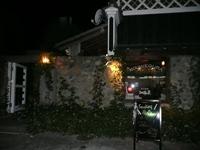 児島のカフェ 珈琲蔵