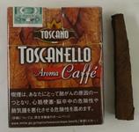 トスカーノ カフェ