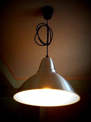 ライト(1)