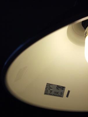 ライト(2)