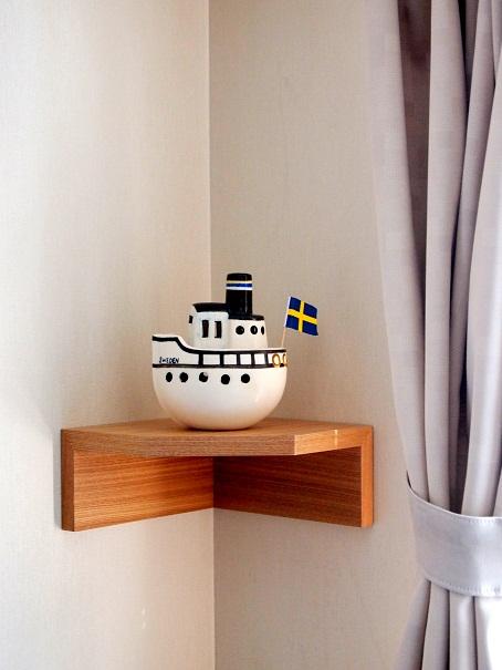 壁家具(3)