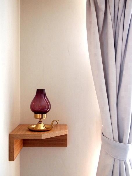 壁家具(1)