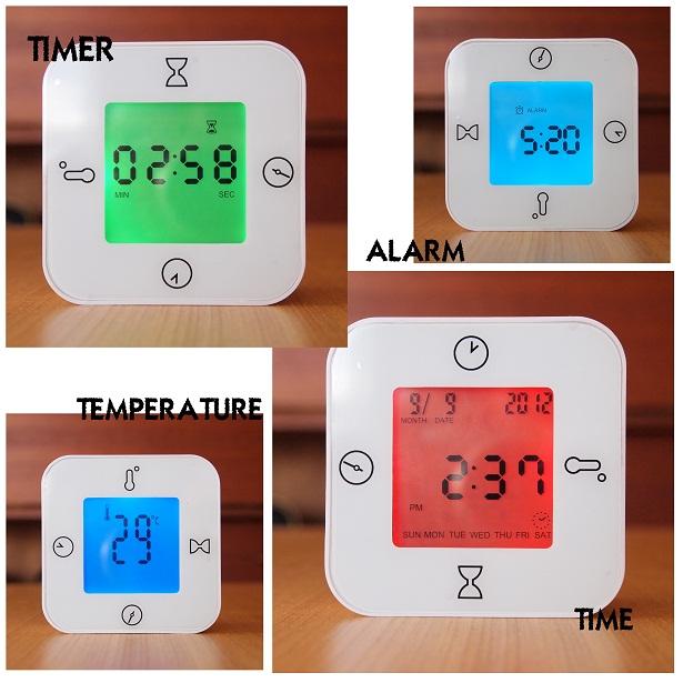 時計(2)