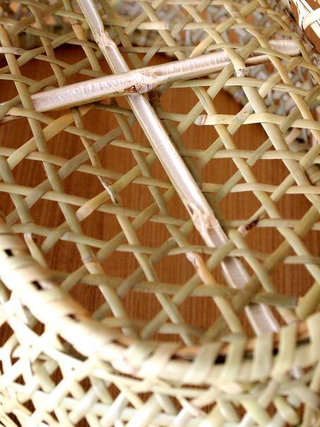 椀かご(3)