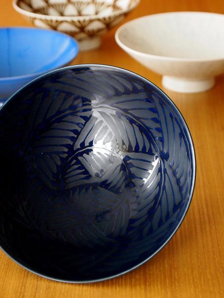 平茶碗(4)
