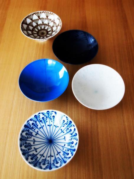 平茶碗(2)