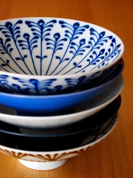 平茶碗(1)