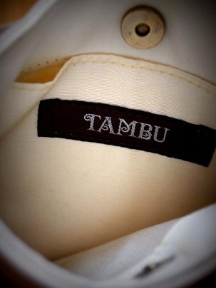TAMBU(2).jpg