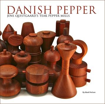 danish_pepper_lg.jpg