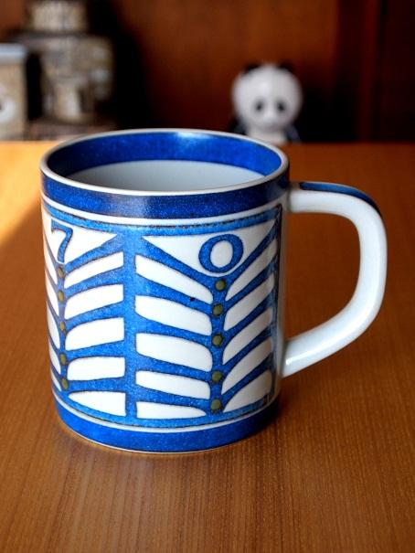 mug(1).jpg
