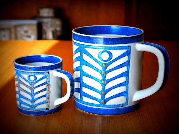 mug(3).jpg
