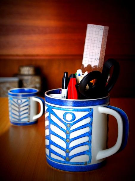 mug(4).jpg