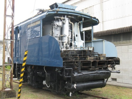 1210EF61.jpg