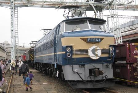 1210EF66.jpg