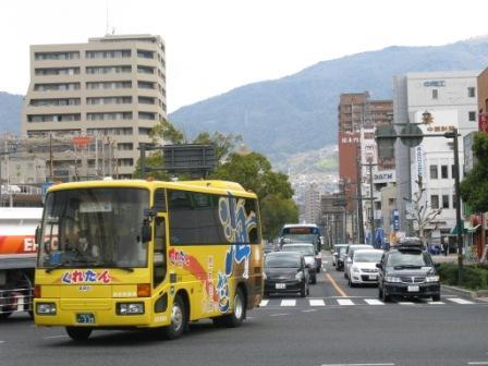 KureBusF921.jpg