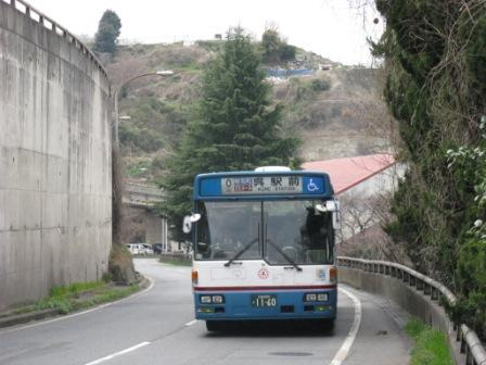 KureBusI9615.jpg