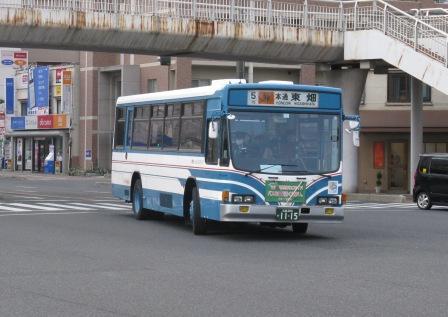 KureBusIm9518.jpg
