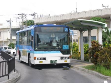 ishigaki04.jpg