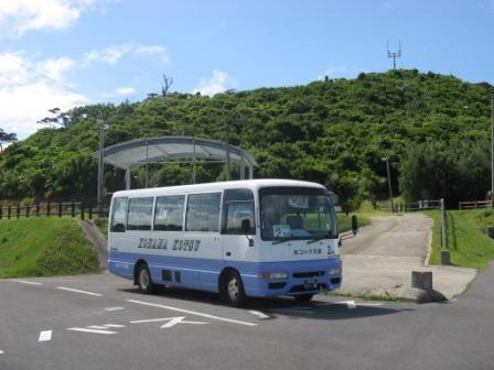 ishigaki06.jpg