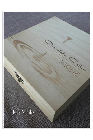 100215(その他)木箱2