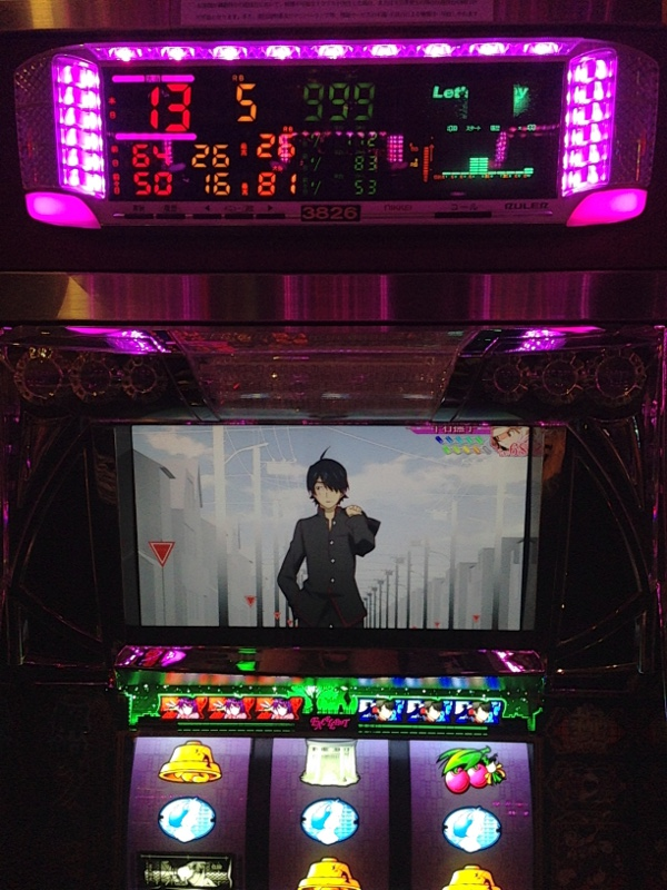 bakemonogatari_20140103204408a2e.jpg