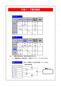 対戦表_02-18