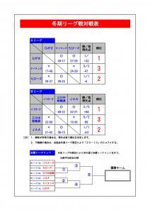 冬期リーグ2012 対戦表2-24_01