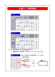 冬期リーグ2012 対戦表2-29_01