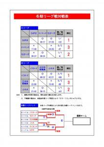 冬期リーグ2012 対戦表3-2_01
