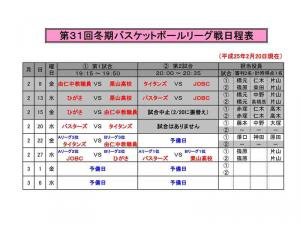 nittei 2013-02-20