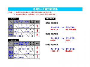 tokirigu 2013-02-20