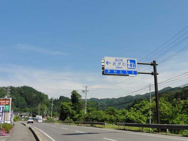 DSC04590.jpg