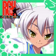 banner_sati_C.jpg