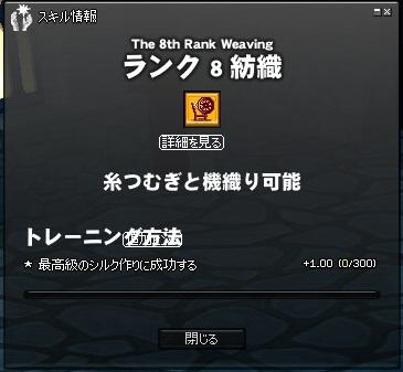 mabinogi_2011_07_01_004.jpg