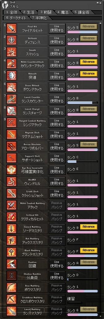 mabinogi_2011_09_24_00022.jpg
