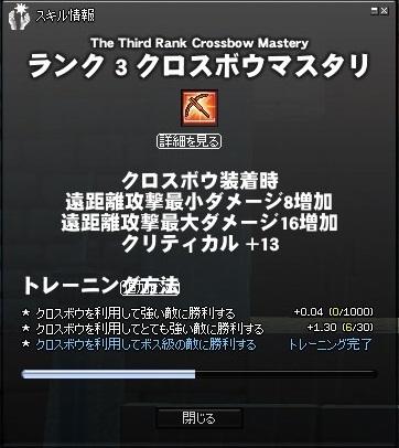 mabinogi_2011_10_30_011.jpg