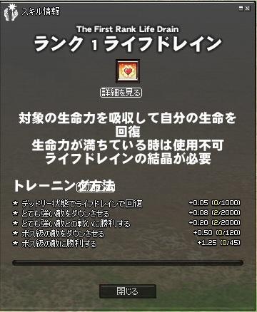 mabinogi_2012_02_11_005.jpg