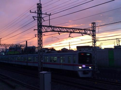 Blog6_2446b11.jpg