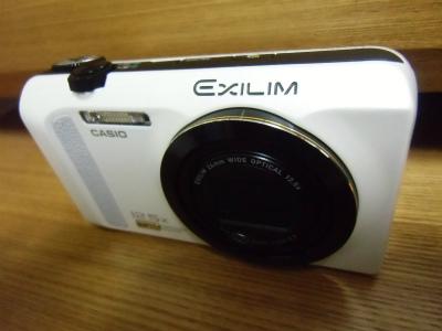sCIMG0029.jpg