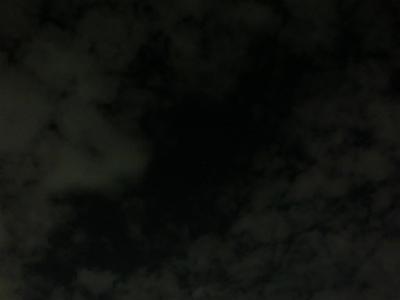 sCIMG0164.jpg